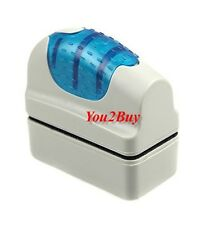 Magnetic Brush Glass Cleaner - Small - Aquarium Fish Tank - Easy Maintaining