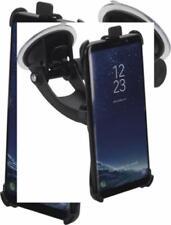 Igrip T6?90503 Support de Voiture pour Apple iPhone 4/4