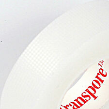 3M Transpore Tape 12mm For Semi Permanent Individual Eyelash Extension