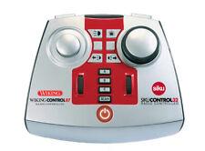 Wiking CONTROL Fernsteuermodul 077410