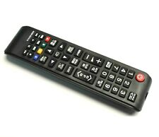 """TV Remote Control Replacement for Samsung UN32J4000 32"""" LED HDTV Class J4000"""