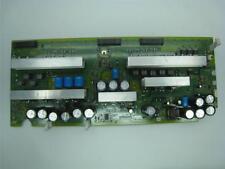 Panasonic XSUS SS Board TNPA4411A