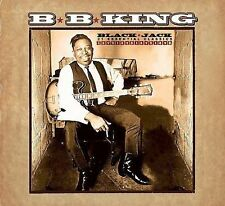 Black Jack: 21 Essential Classics by B.B. King (CD, ...