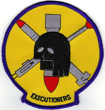 VF-114 (US Navy Squadron Patch)