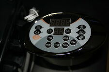 Whirlpool Ersatzteil Bedienteil Bedien Paneel Panel Elektronik DXD-A005 DXD A005