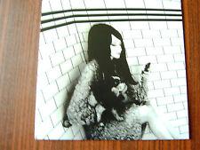 Jack White 7 Vinyl  Single Freedom At 21 NEU 2012  (White Stripes)