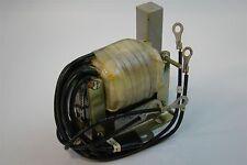 Control Transformer 01 131B7720G4