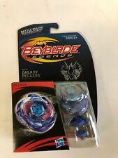 Beyblade Legends BB-70 Galaxy Pegasus Hasbro Brand New