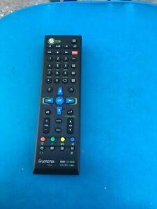 Leadtek Remote Control Y04G0051 Free Post