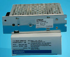 1PCS New OMRON Switching Power Supply S8JC-Z05012C