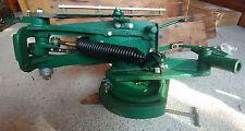 Winchester Western Trap Skeet Machine