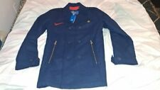ADIDAS Original Vespa Pea Coat / Jacket sz 54 (L/XL)  Brand New