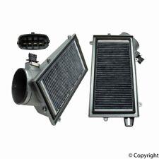 Genuine Mass Air Flow Sensor fits 2007-2009 Mercedes-Benz CLS63 AMG,E63 AMG,ML63