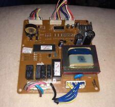 New listing Lg Refrigerator Control Board 6871Jb1215F