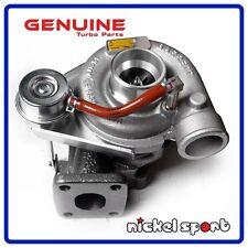 Genuine Garrett GT2052S 28230-41450 703389-0001 Turbo For Hyun dai Mighty