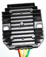 Spannungsregler Stromwandler Gleichrichter Shineray 250 ST-9C Automatik ATV Quad