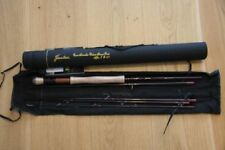 Flex-Tec 4 Piece Fly Fishing Rods