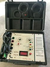 Amprobe DigiMatic Model DM I