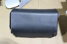 Mercedes W203 C-Klasse Handschuhfach Ablagefach Staufach A2036802691