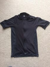 Rapha Elastane Cycling Jerseys