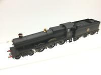 Hornby R2548 OO Gauge BR Black 6816 Frankton Grange (Wthrd) DCC FITTED