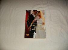 Desire: Pregnant at the Wedding 1864 by Sara Orwig (2008, Paperback)
