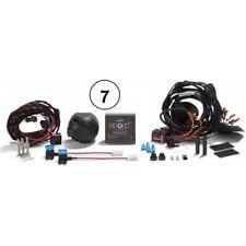 1 eléctrico, dispositivo de anexos ACP-oris 017-989 adecuado para