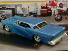 1957 57 Buick Century Kustom Lead Sled 1/64 Scale Limited Edition M