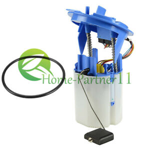 Passenger Right Fuel Pump Module Assembly For Mercedes-Benz CLS550 E550 C350