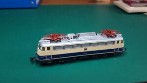 Hobbytrain E10 1266 - Digital