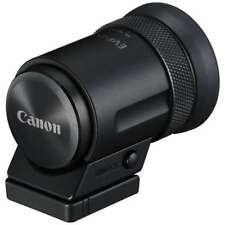 Official  Canon electric viewfinder EVF-DC2   F/S w/tracking