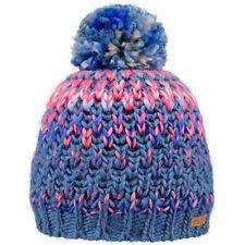 Gorras y sombreros de mujer Gorro/Beanie Barts
