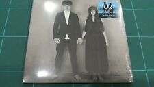 U2 - SONGS OF EXPERIENCE (DELUXE EDITION CD SIGILLATO CON BONUS TRACKS 2018)