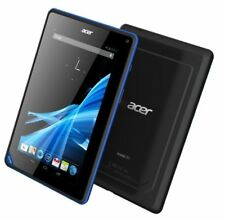 Acer Iconia B1-A71 Tablet PC, Dual Core Cortex A9 1.2GHz, 512MB RAM, 8GB Flash,