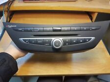 Renault LAGUNA MK3 Radio 6CD/MP3 CHANGER MODULE