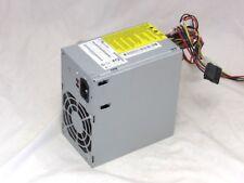 Bestec ATX-250-12Z 5188-2622 250W Power Supply V4