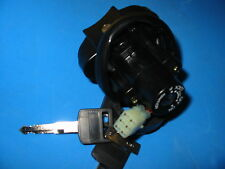 New GZ250 GSF600 Bandit GSXR600 GSXR750 TL1000S TL1000R GSF1200 Ignition switch