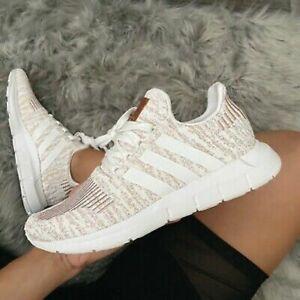 Women Shoes * ADIDAS ORIGINALS * SWIFT RUN * EG7983 * REDUCED