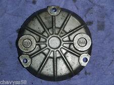 ENGINE OIL FILTER HOUSING COVER 1998 98 SUZUKI GS500E GS500 GS 500 500E E