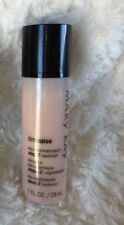 Mary Kay TimeWise Microdermabrasion STEP 2 REPLENISH Full Size NEW
