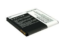Battery for HTC Proto Desire X Desire U 35H00190-00M 35H00190-02M BA S800 BJ3910
