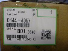RICOH D144-4057 Fuser Rullo Di Pressione, MP C3002 C3502 C4502 C5502-ORIGINALE NUOVO