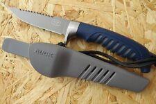 Buck Silver Creek Bait Knife Messer Jagdmesser Gürtelmesser Jagd 283011 Neu
