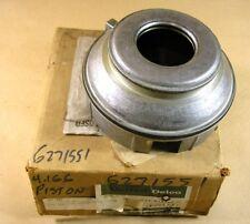 1975 Chevy Pontiac H Body & 1976 77 All Transmission Clutch Piston NOS, 6271551