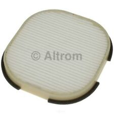 Cabin Air Filter NAPA/ALTROM IMPORTS-ATM 3602954 fits 2000 Honda S2000