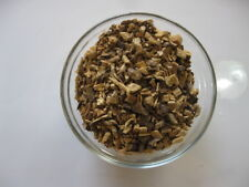 Licorice Root Cut & Sifted 1 oz. - The Elder Herb Shoppe