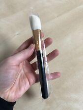 BHCosmetics Brand New Unused Makeup Angled Contour Brush Number 110