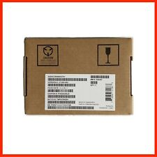 INTEL SSD 960GB DC S3520 SSDSC2BB960G701 2.5 SATA SSDSC2BB960G7 DELL HP SUPER 7M