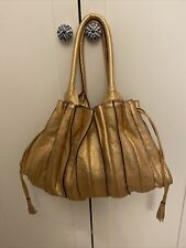 sac a main femme en cuir veritable Lopo Barcelona Abanico Gm sac de luxe