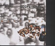 Ugly Kid Joe - Busy bee CD (card sleeve type)